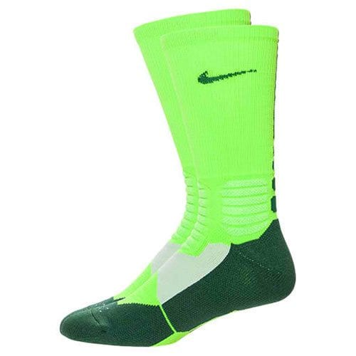 Cool Hyper Elite Socks