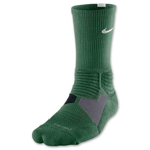 Find best value and selection for your Nike Clearance Nike Elite Football Vapor Socks Lot 11 Socks search on eBay. World's leading marketplace.