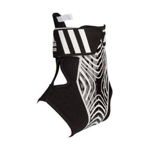 Adidas AdiZero Speedwrap black left2