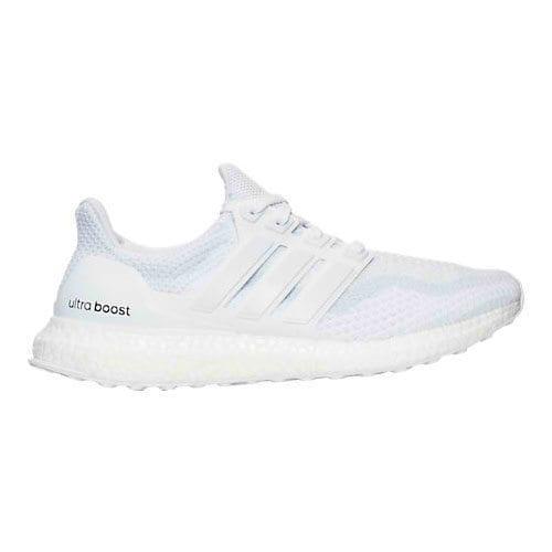 adidas ultraboost triple white ver 2