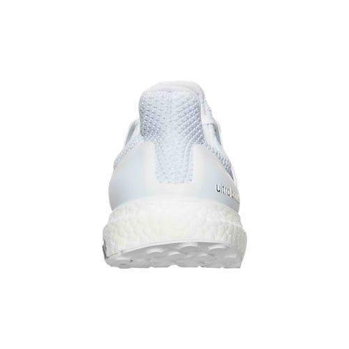 adidas ultraboost triple white ver 2 5