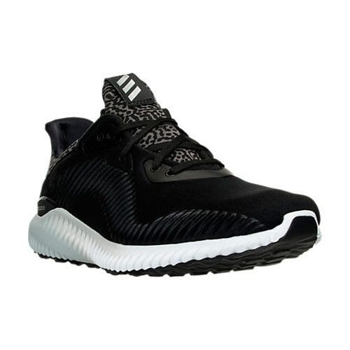 d05d04ec2995c adidas alphabounce black white granite 2