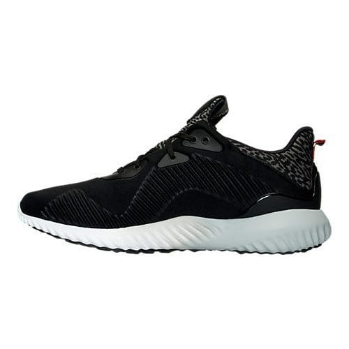 adidas alphabounce black white granite 4
