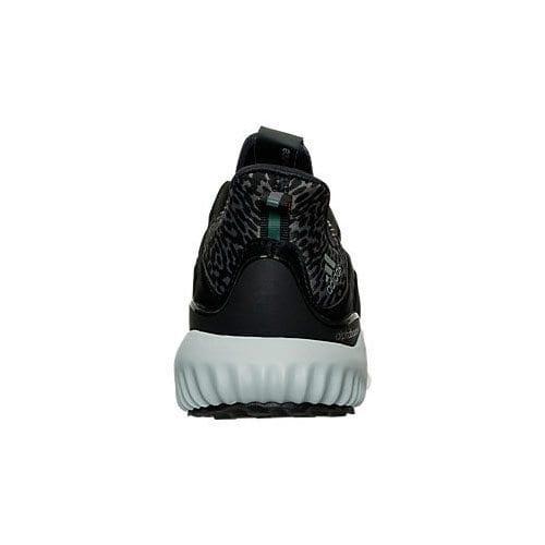 adidas alphabounce black white granite 5