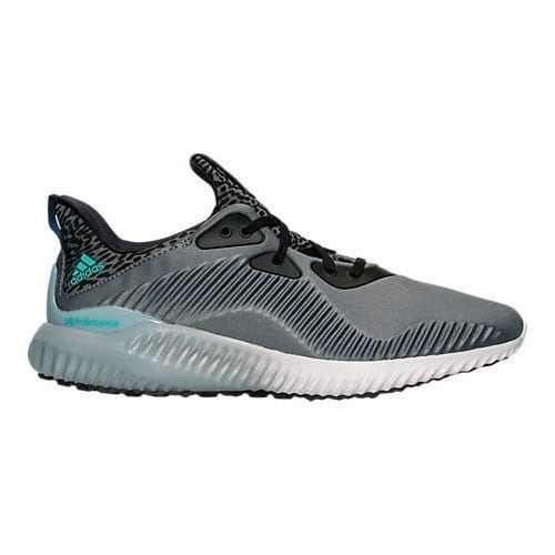 adidas alphabounce ash mint purple