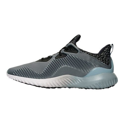 adidas alphabounce ash mint purple 4