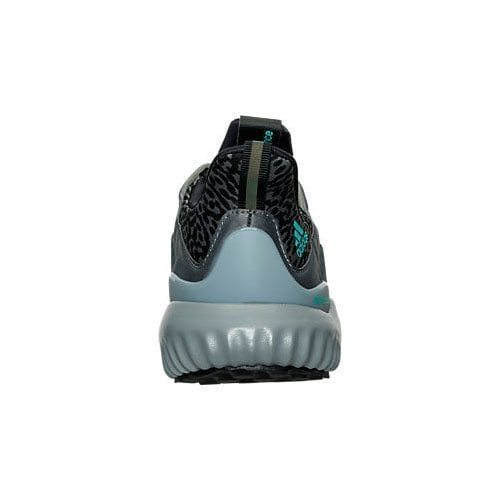 adidas alphabounce ash mint purple 5