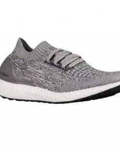 adidas ultraboost uncaged gray