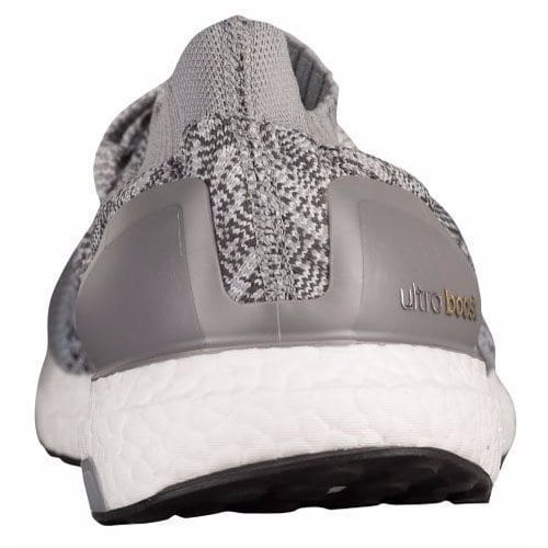 adidas ultraboost uncaged gray 3