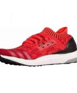 adidas ultraboost uncaged red 2