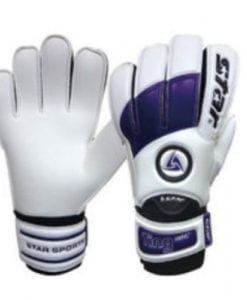 sg570s-goalkeepers-gloves
