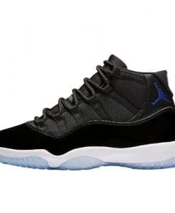 Air Jordan XI Retro Space Jams 2