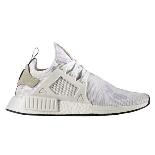 new adidas shoes nmd x1 white 618611
