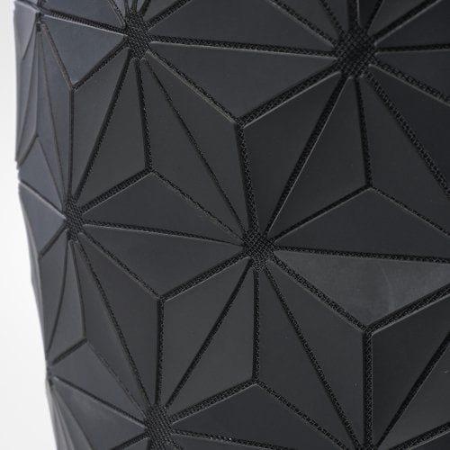 Adidas 3D Gym Sack Close Up