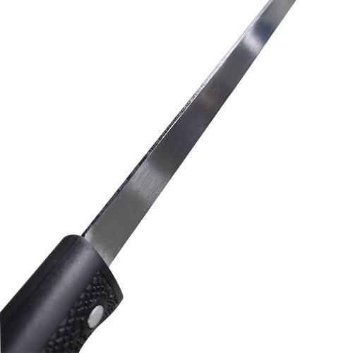 Tramontina Sword and Dagger Top