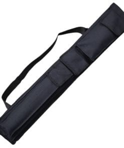 Arnis Carrying Case